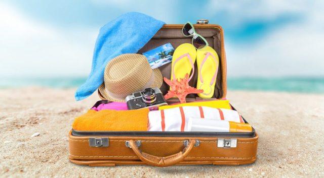 Виды отпусков по трудовому законодательству и порядок их предоставления