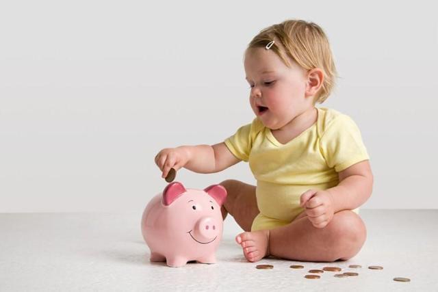 Как рассчитать декретные выплаты