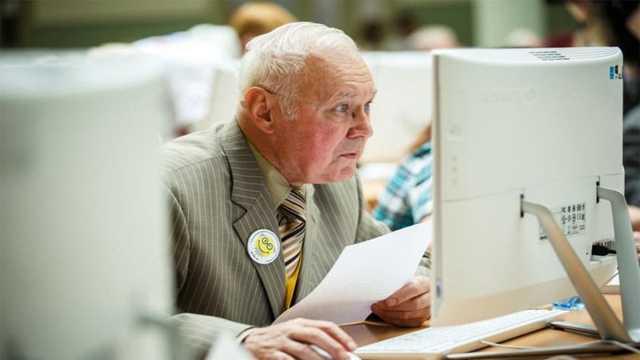 Выплаты и порядок сокращения пенсионеров при сокращении штата