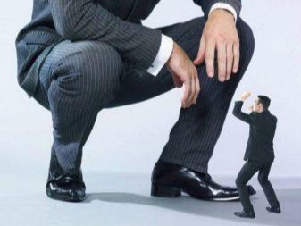 Корпоративная этика – что это такое
