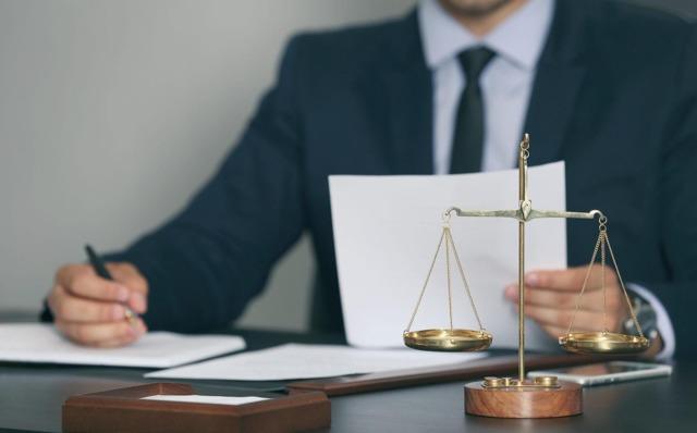 госпошлина в суд по трудовым спорам