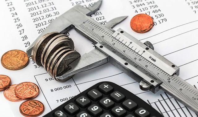 НДПИ - что это такое, ставки, вычет, налог в 2020 году