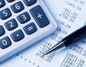 Как рассчитать аванс по зарплате в 2020 году - примеры, расчет аванса