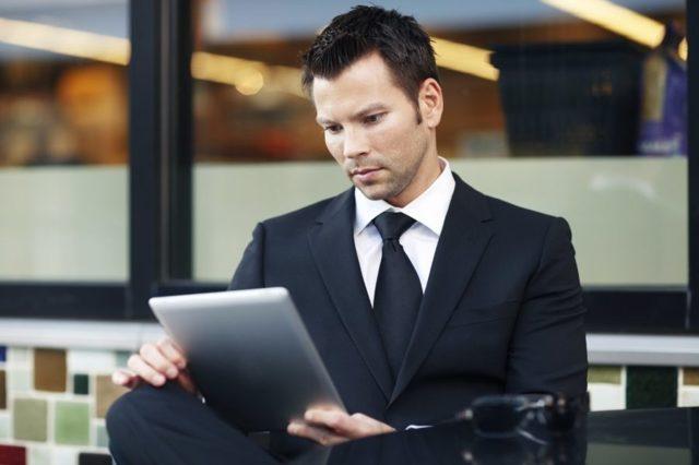 Отсрочка введения онлайн касс