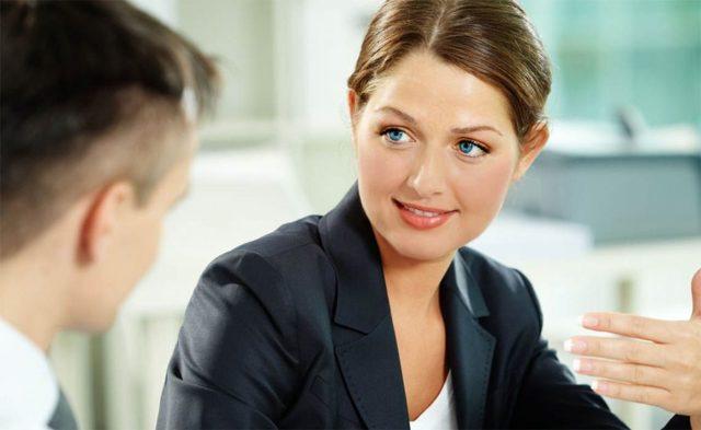Отстранение от работы по медицинским показаниям: как правильно оформить