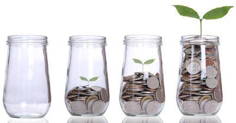 Как определить реальную заработную плату: изменения, индекс и рост