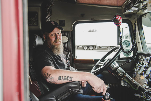 Трудовой договор с водителем автомобиля в 2020 году - грузового, личного, служебного