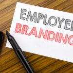 hr-брендинг как инструмент привлечения персонала — что это такое