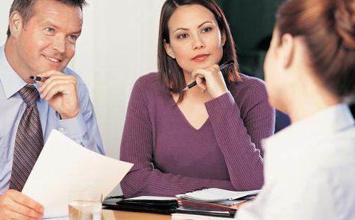 Материальная ответственность работодателя перед работником и основания ее возникновения