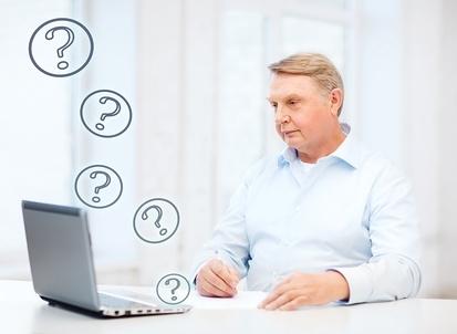 Внеплановый инструктаж по охране труда - когда проводится, причины