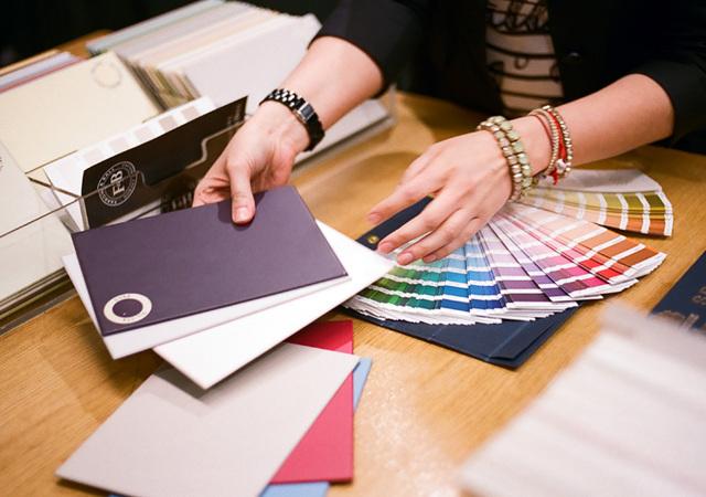 Сколько зарабатывают дизайнеры интерьера в России: сколько получает 3D-дизайнер
