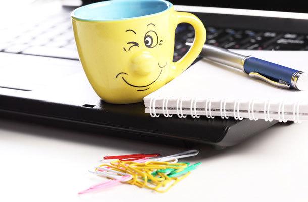 Разделение рабочего дня на части – что это, доплаты