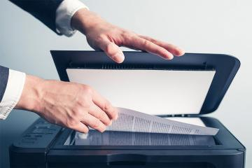 Увольнение по собственному желанию - как правильно написать заявление и передать работодателю