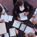 Совмещение и совместительство: в чем разница, таблица различий