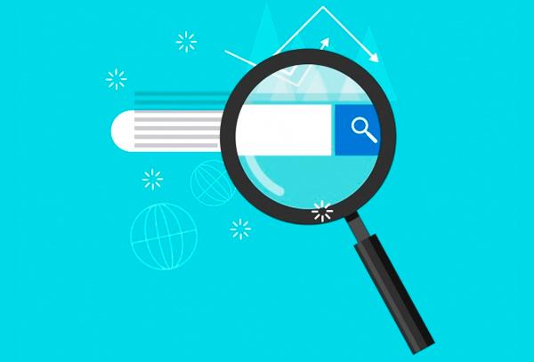 Как узнать ИНН организации по названию в режиме онлайн