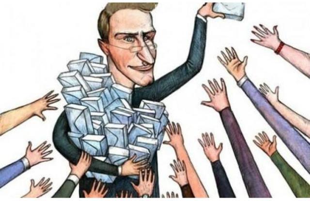 Серая зарплата – ответственность работника и работодателя, как доказать, куда жаловаться