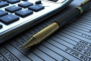 Электронный расчетный листок заработной платы
