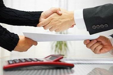 Возврат товара поставщику: какие документы оформлять, образец акта