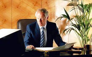 Финансовый директор: что это за профессия, должностные обязанности