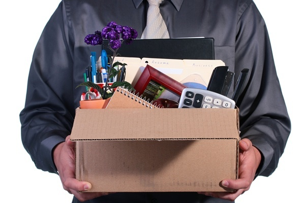 Примеры причин увольнения с работы для резюме