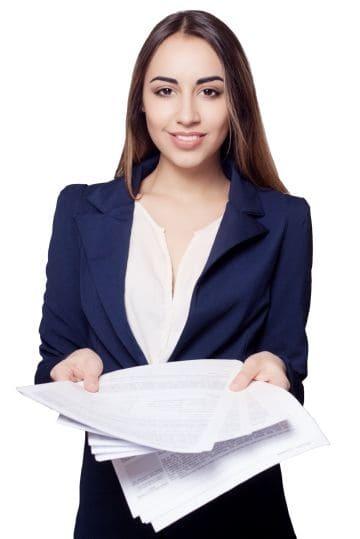 Порядок приёма на работу иностранных граждан, как оформить на работу иностранца