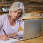 Индексация пенсий работающим пенсионерам – размер, регулярность повышения