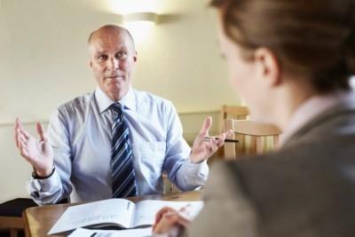 Порядок снятия дисциплинарного взыскания