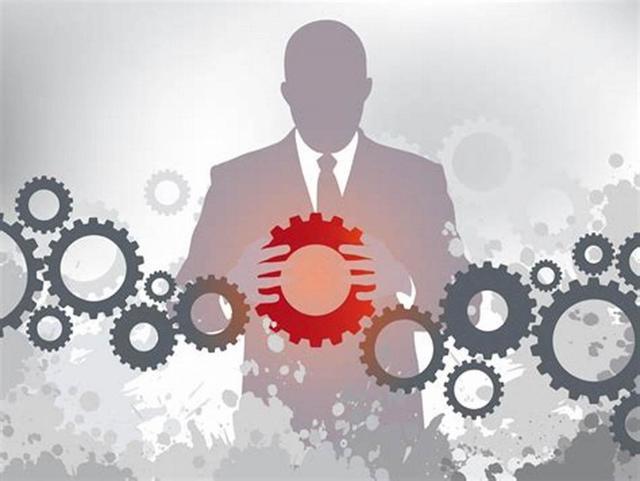 Понятие и виды договоров подряда