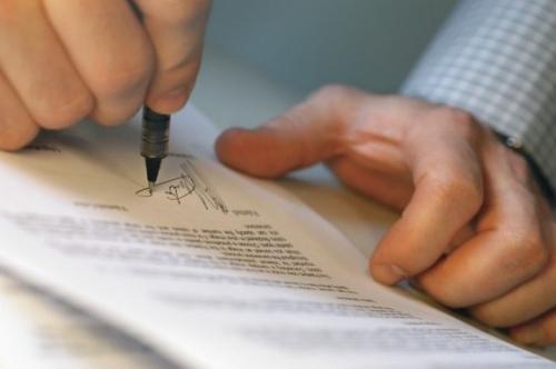 Материальная ответственность работника перед работодателем по ТК РФ, порядок компенсации