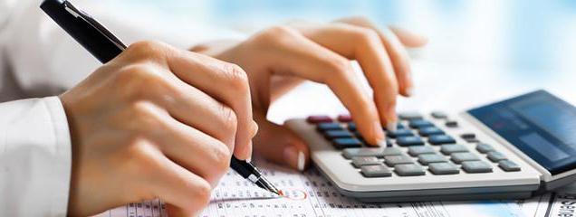 Материальная помощь - бухгалтерские проводки и другие нюансы бухучета