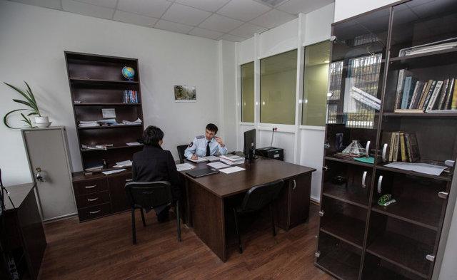 Служебная проверка – когда проводится, когда должна быть завершена, порядок