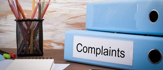 Коллективная жалоба в трудовую инспекцию на работодателя: образец