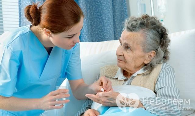Должностная инструкция медицинской сестры: старшей, главной, процедурной