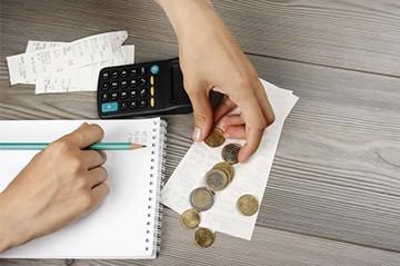 Гарантийное письмо об оплате задолженности: образец заполнения и его юридическая сила