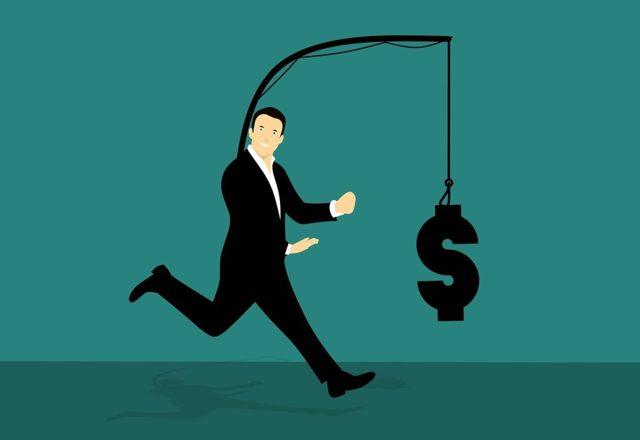 Расчет 13 зарплаты как рассчитывается пример кому положена