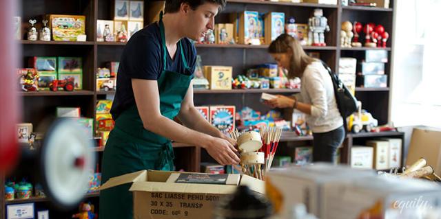 Какой открыть бизнес в маленьком городе: как использовать преимущества малых населенных пунктов