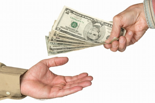 Зарплата для ИП в 2020 году - может ли предприниматель платить сам себе