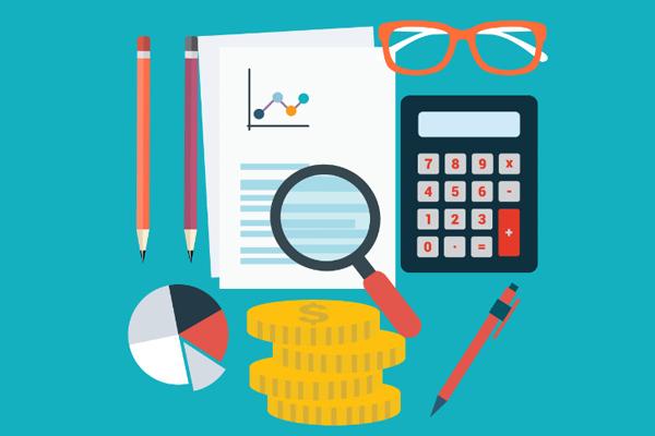 Бухгалтерский аутсорсинг — что это такое, плюсы и минусы