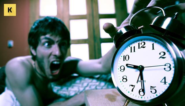 Опоздание на работу по Трудовому кодексу – ответственность, штраф