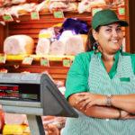 Должностные обязанности продавца продовольственных, непродовольственных товаров, кассира, консультанта